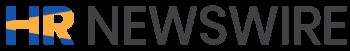 HR Newswire